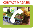 contact_magasin_imbermais