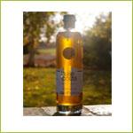 Le Bois d'O - huile de colza