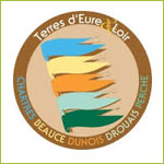 Terres d'Eure et Loir